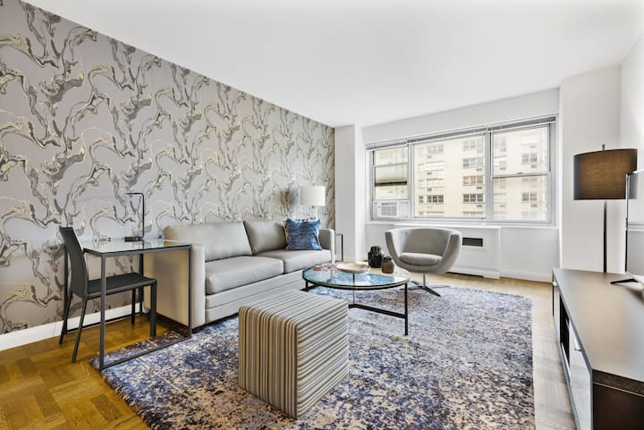 Centrally Located Murray Hill One Bedroom
