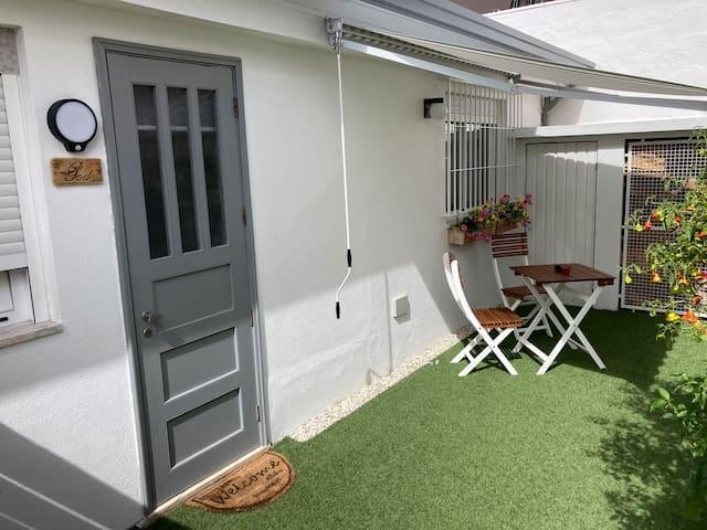 Apartamento em Espinho (Ped)  Oli-Ped Guest house