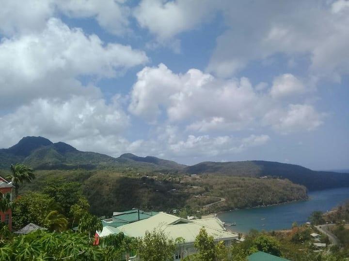 Best View #3