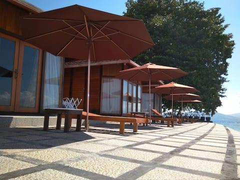 Tantaa Moon Beach Resort