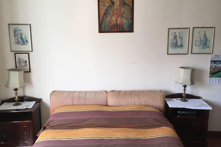 Apartment in the center of Rome - Roma - Apartment