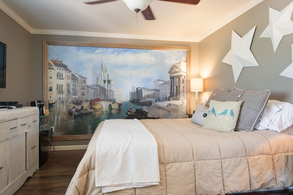 Private Master Suite In Comfy Home Houses For Rent In Las Vegas Nevada United States