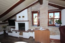 Studio Isabel / ISABEL Studio