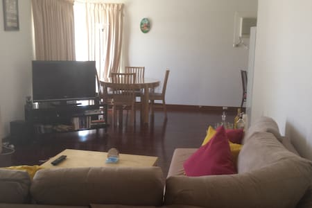 Private comfy room - Dianella - House