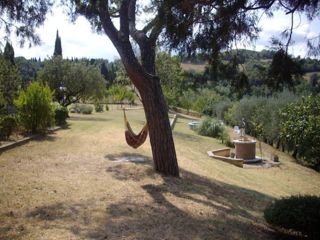 Relax e natura a 2 passi da Pianoro  Limone - Pianoro - Bed & Breakfast