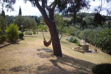 Relax e natura a 2 passi da Pianoro  Limone - Pianoro