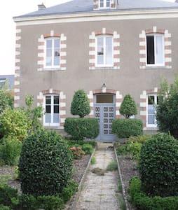 gitemido.fr - Cordemais - Casa