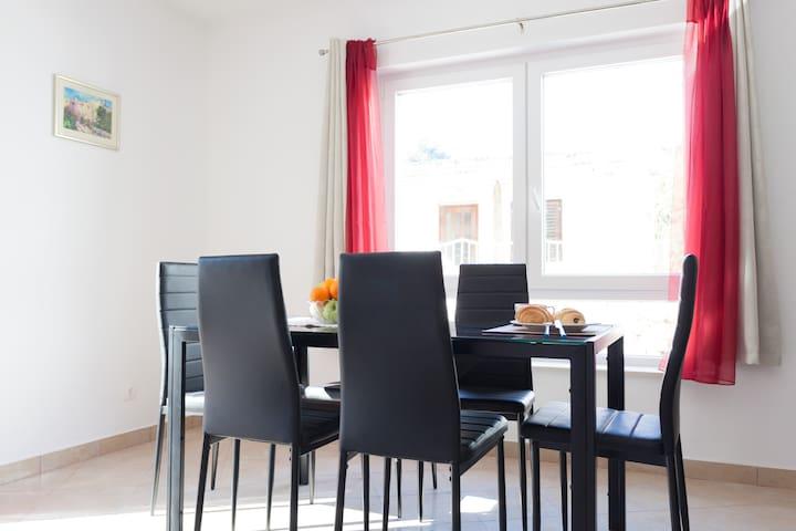 Hedera Estate, Hedera A50 - Dubrovnik - Apartamento