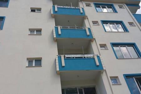 Çanakkale - Eceabat Luxury Rooms - Eceabat - Lägenhet