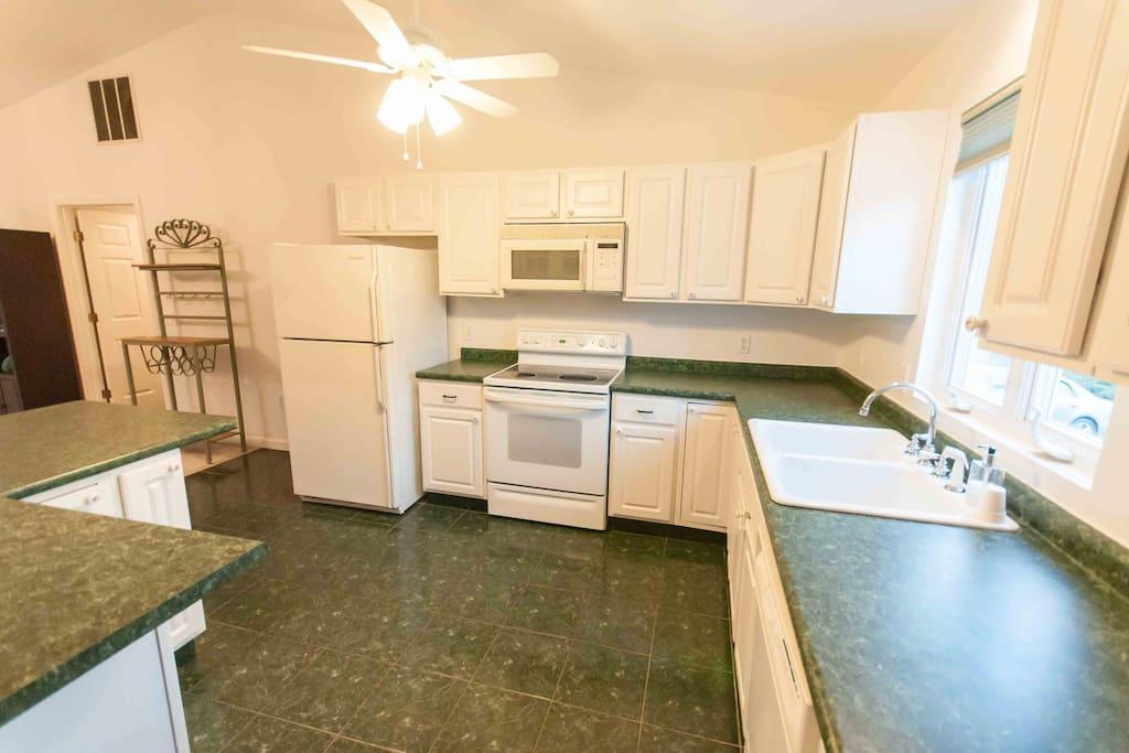 Three Season Rooms Staten Island