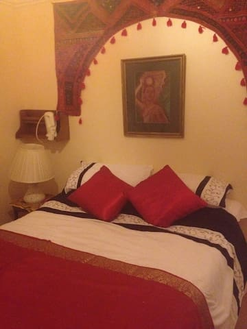 Laurel Lodge Bed and Breakfast - Leitrim - Bed & Breakfast