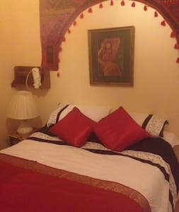Laurel Lodge Bed and Breakfast - Leitrim - Aamiaismajoitus