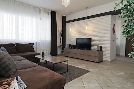 OLD TOWN Unirii sq. - few steps away, 3Room - Pis