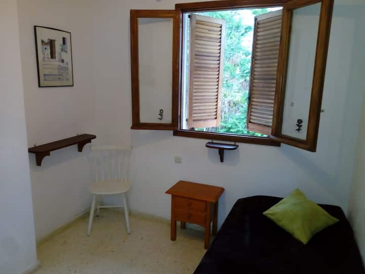 habitacion nº3