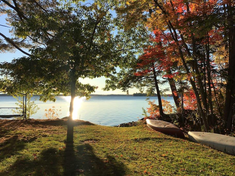 Rooms To Rent In Glenburn Maine