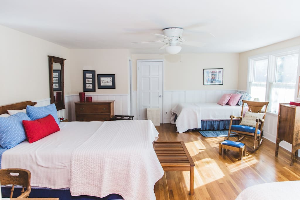 Rooms For Rent Lincoln Ca