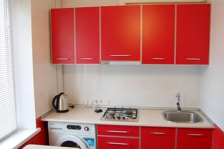 1 bedroom  premium apartment - Lakás