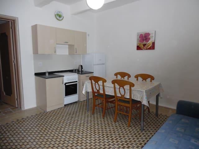 Floriana/Valletta 11th Apartment