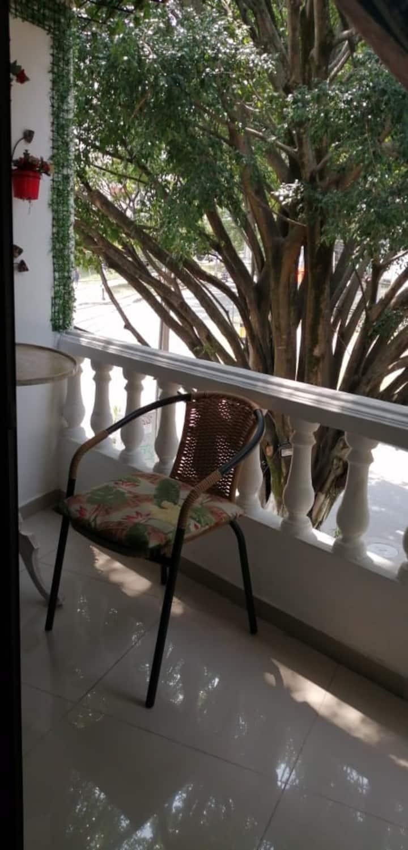 Apartaestudio sector laureles apartamento 302