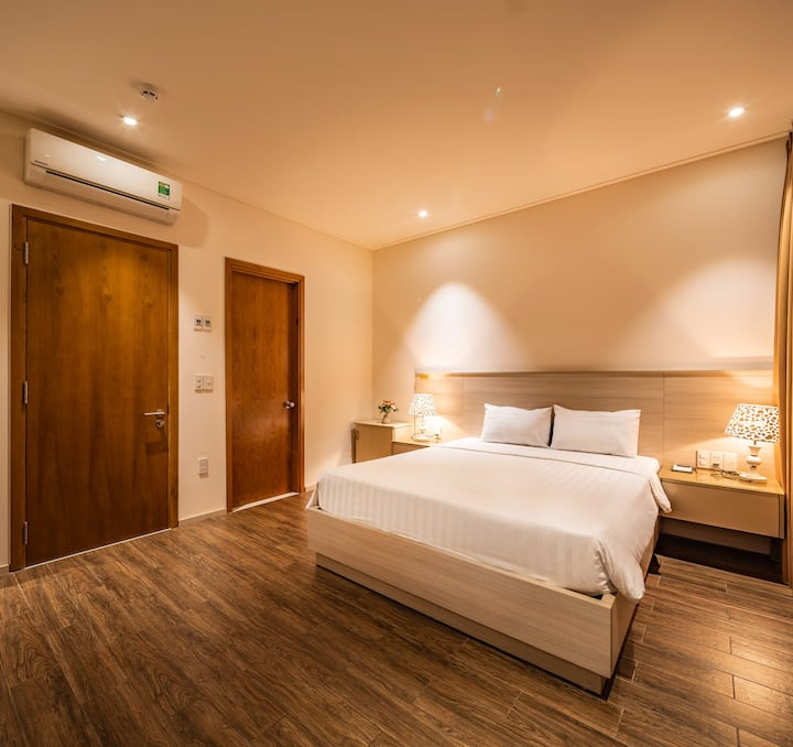 222 Hotel