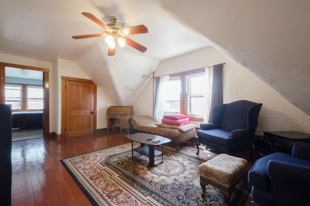 Apartments For Rent Cincinnati Otr