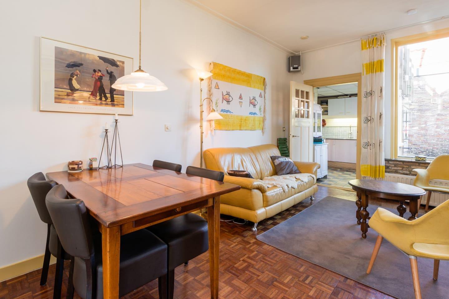 Top 20 vakantiehuizen enkhuizen, vakantiewoningen & appartementen ...