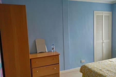 Private room in Chryston Muirhead - Chryston - 独立屋