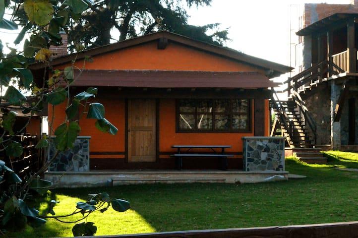 Airbnb La Manzanilla De La Paz Vacation Rentals