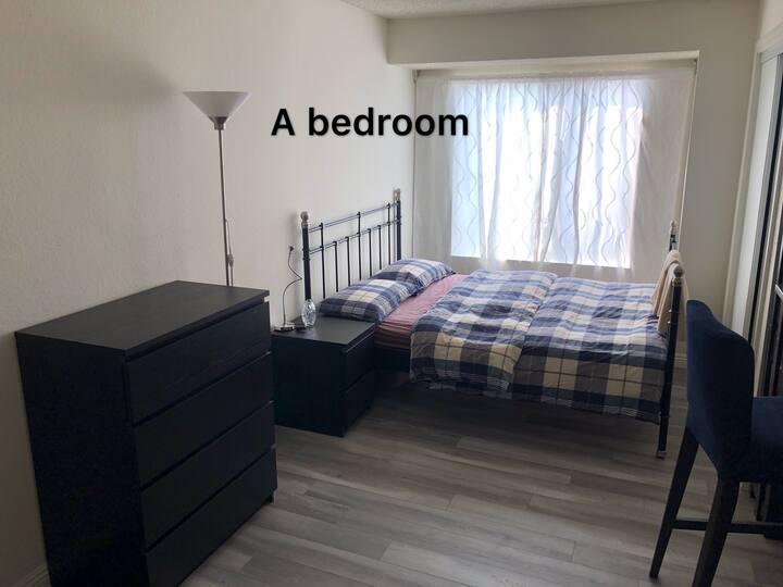Comfortable & Economic travel home