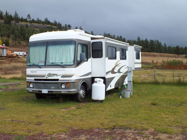Alpine RV