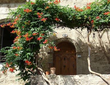 SUITE MONTMORENCY centre historique - Pézenas