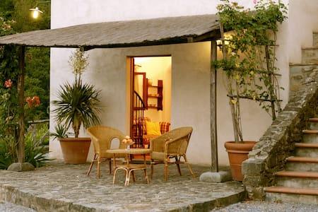 appartamento in antica colonica - Medicina - Apartamento