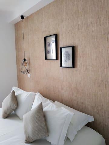 Mar Suites