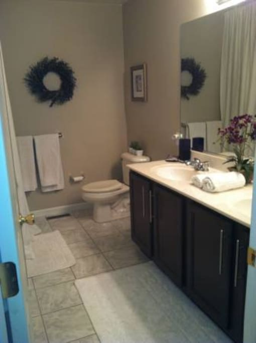 Room On Rent In Macungie Pa