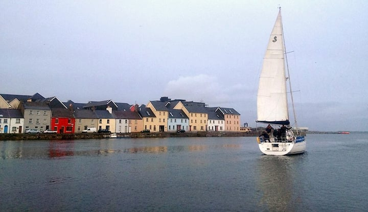 Galway 2 & 3 night Specials -see reviews 4 offers