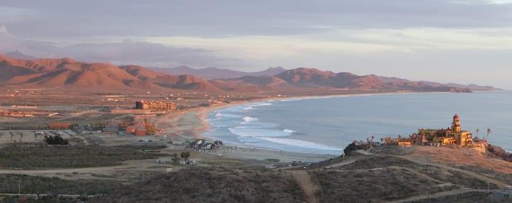 ❤️ Sea and Stars Cerritos Surf Retreat