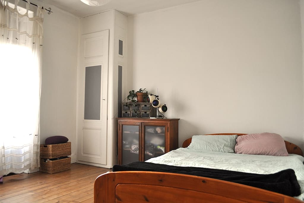 Chambre louer gen ve apartments for rent in gen ve gen ve switzerland - Chambre a louer a geneve ...