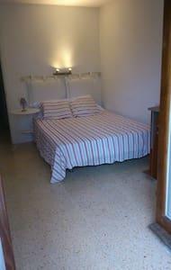 double room with shared bathroom - Palma
