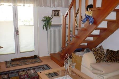 Wunderschönes Haus nahe München - Oberhaching