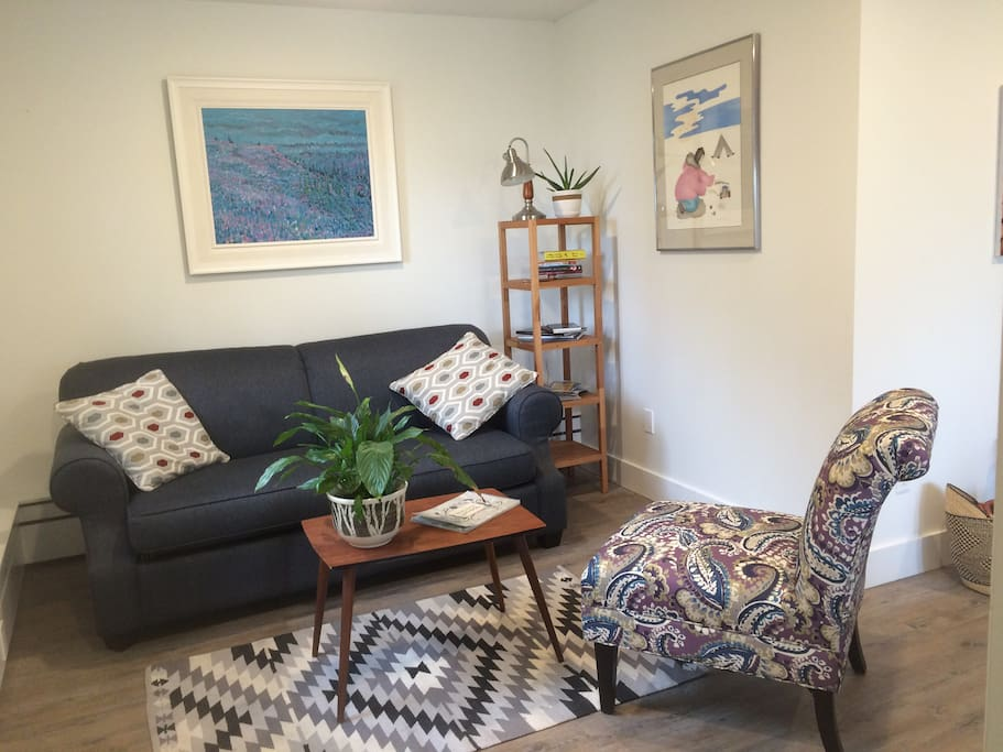 Furnished Rooms For Rent Yellowknife