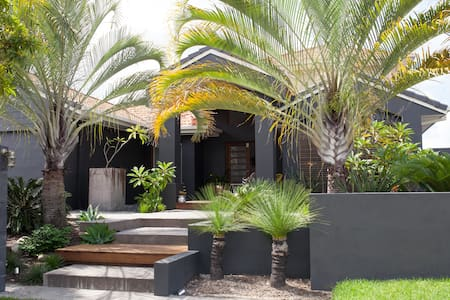 The Residence - Pelican Waters