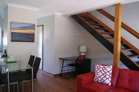 Executive Apartment - Shoalwater - Pis