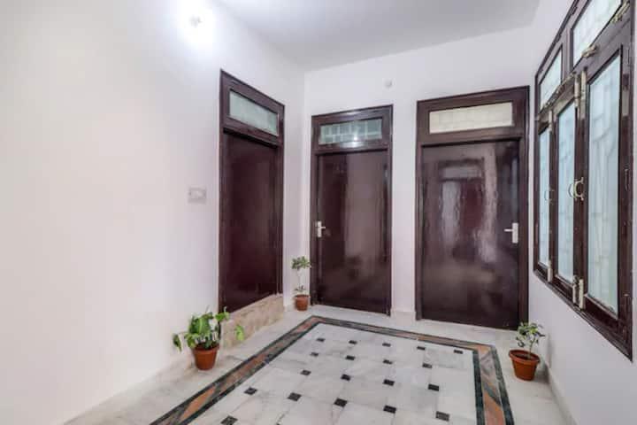 Classic Home Raghvendra Rai Homes