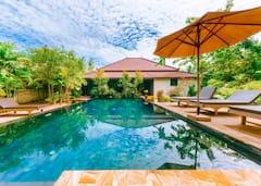 Villa+Moringa%2C+Private+luxury+villa+with+pool