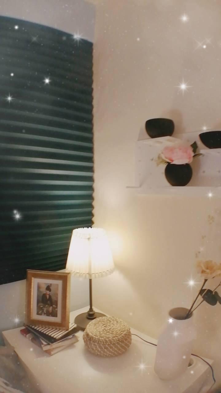特價中套房suite捷運旁獨立廁所-,只租女生Songjiang Nanjing Station