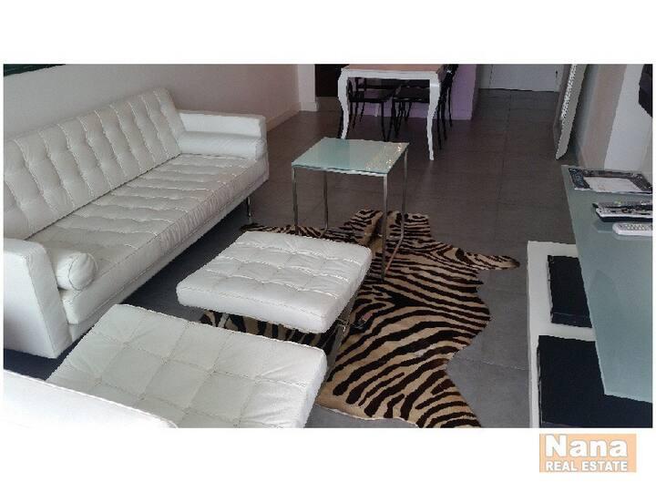 Apartamento de lujo YOO PUNTA DEL ESTE. 4 personas