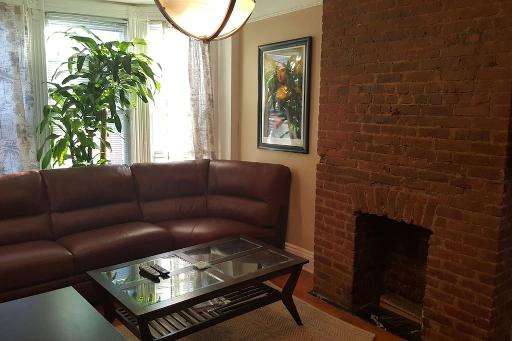 4 Bedroom Downtown Brooklyn Apartments For Rent In Brooklyn New York United States