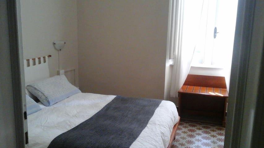 Zona Centrale - Viareggio - Bed & Breakfast