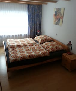 Comfortable Apartment in Valens - Appartement