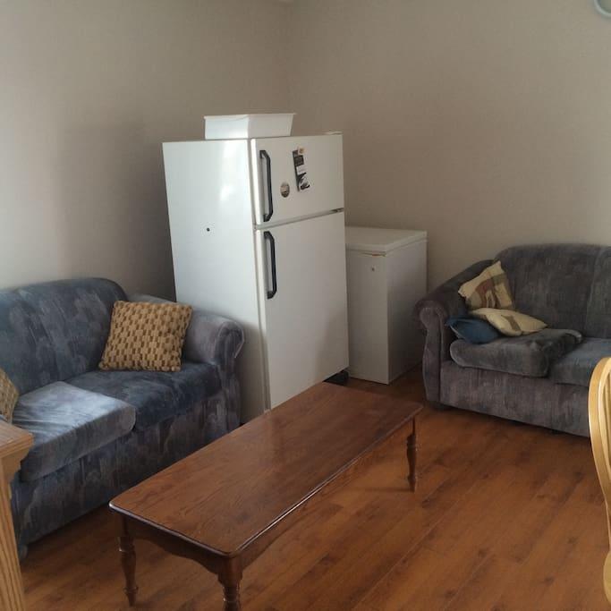Rooms For Rent Iqaluit
